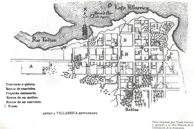 Asedio-y-ruina-de-la-ciudad-de-villarrica