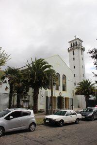 Catedral_de_Villarrica-200x300